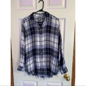 Aerie Soft Flannel